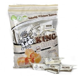 KING FUDGE CLASSIC BAG