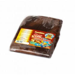 COCOA KING FUDGE MASS 1KG...